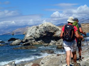 Tour-categories---Trekking-